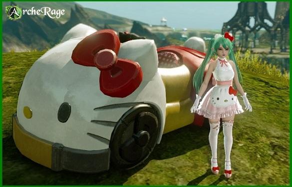 Hello Kitty Roadster (white).jpg