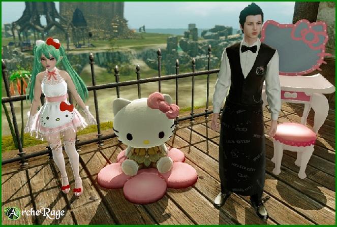 Hello Kitty (white).jpg