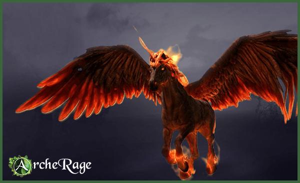 Hellwing Pegasus.png