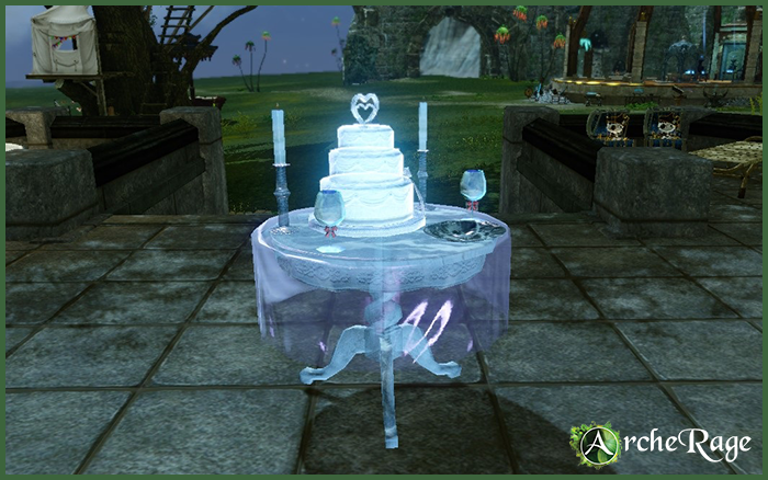 Hereafter Cake Table.png