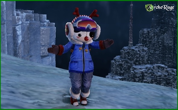 Holiday Snow Cow Costume.jpg