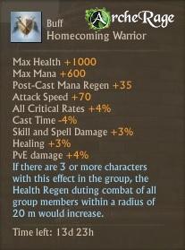 Homecoming Warrior Effect.jpg