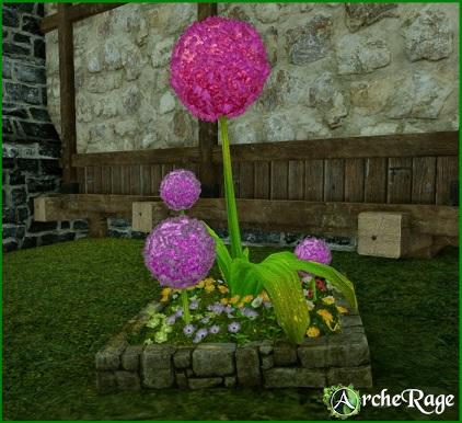 Hoverbloom Flowerbed.jpg
