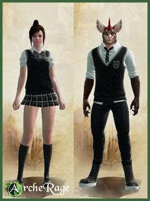 Hufflepuff student's uniform.png