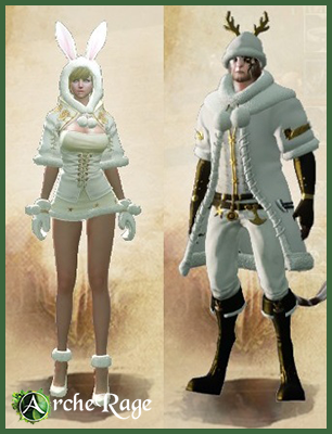Icekissed Winter Festival Costume.png