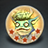 icon_item_1300.dds.png