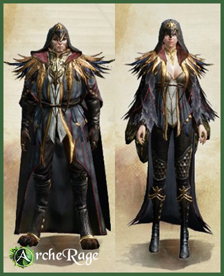 Immortal Guardian's Robes.jpg