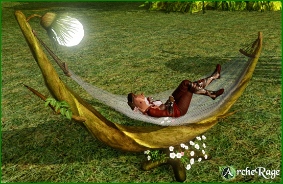 Immovable Hammock.png