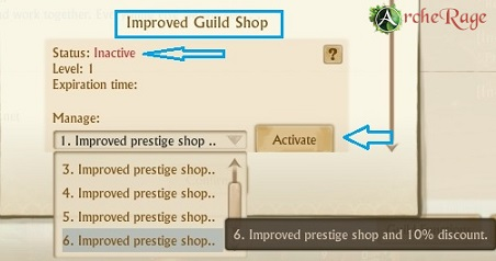 Improved Guild Shop.jpg