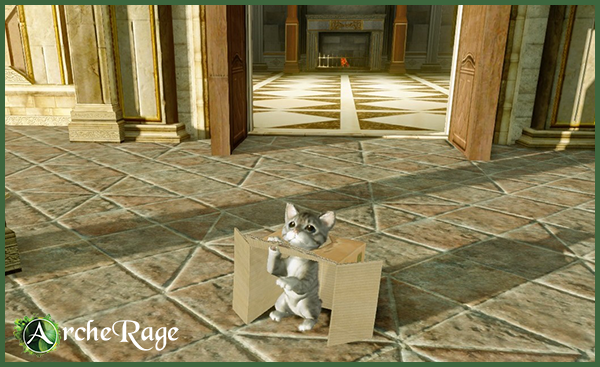 Inbox Gray Tabby Housepet.png