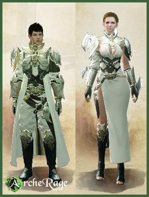 Inoch's Battle Robes.png