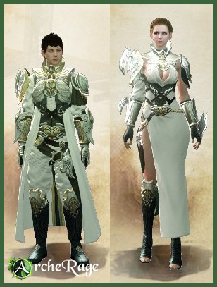 Inoch's Battle Robes.png