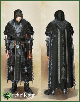 Inquisitor's Robes.png