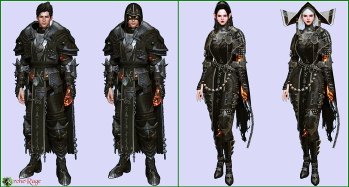 Inquisitor's Robes_1.jpg
