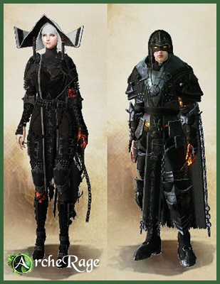 Inquisitor's Robes_Combat.png