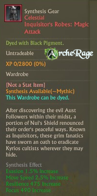 Inquisitor's Robes_Magic.png