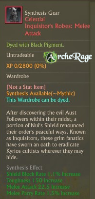 Inquisitor's Robes_Melee.png
