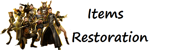 Items Restoration.png