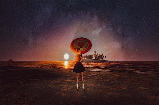 星空之下.jpg