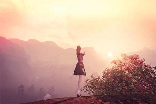 粉色夕阳.jpg