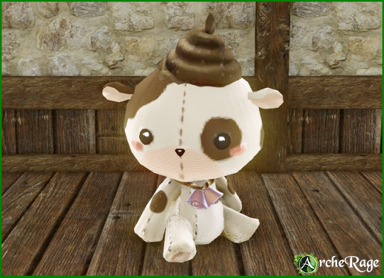 Jumbo Pattie-Pie Cow Plushie.png