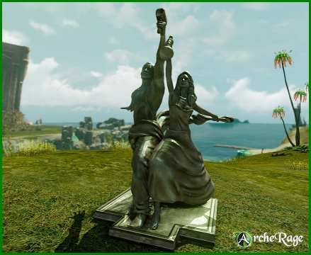 Labor Day Statue .jpg
