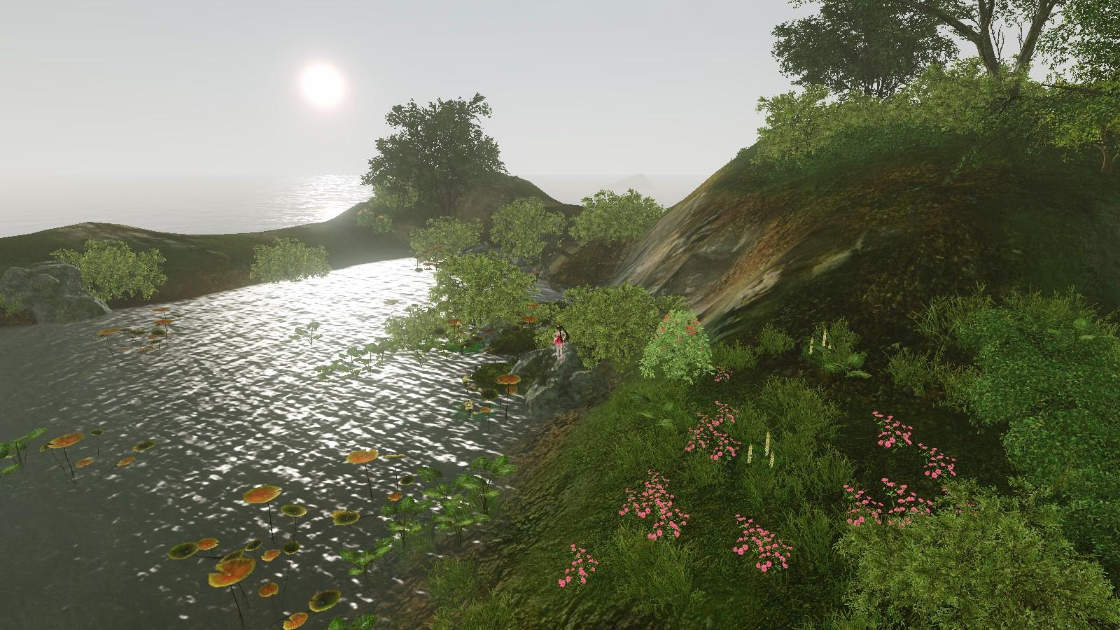 lagoon1.jpg