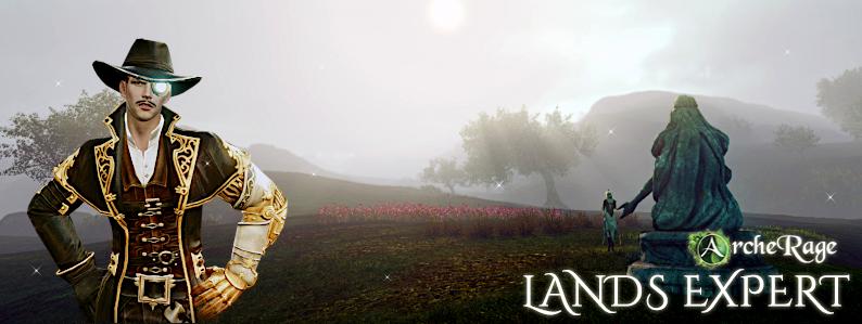 Lands_Expert.png