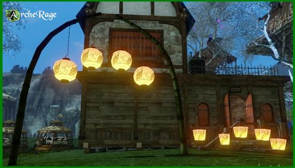 Lantern Streetlight Door.jpg