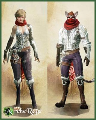 Legendary Assassin Costume.jpg