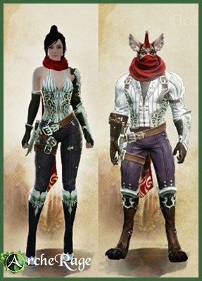 Legendary Assassin Costume.png