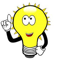 light-bulb-1926533_1280-1024x1017.png
