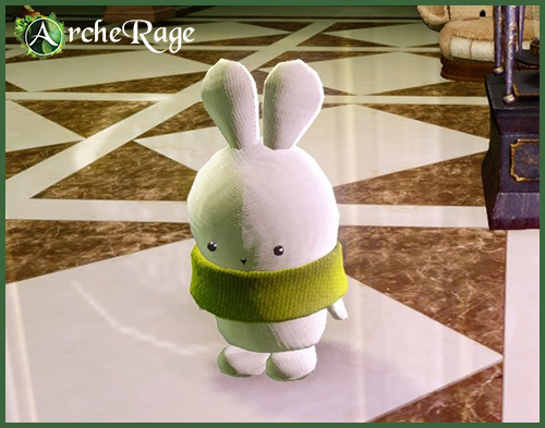 Lime Shy Rabbit Plushie.jpg