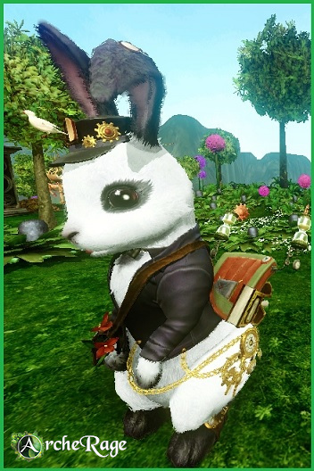 Lord Cottontail.jpg