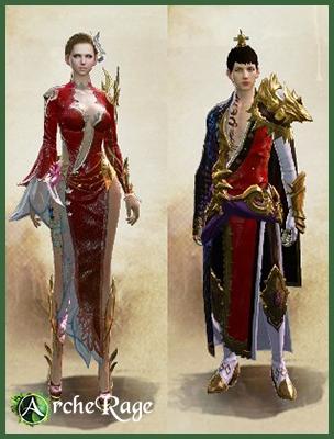 Lotusmist Costume_ Combat.png
