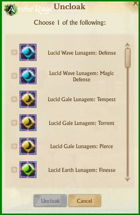 Lunagems list_1.jpg