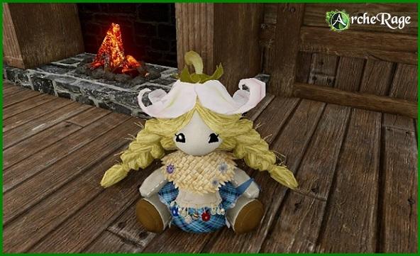Lunar Scarecrow Plushie.jpg