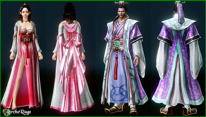 Lutesong Ceremonial Robes.png
