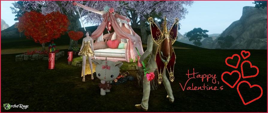 main (Valentine's Day).jpg