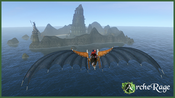 Marauder's Glider.png