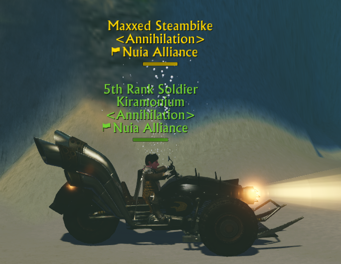 maxedsteam.PNG