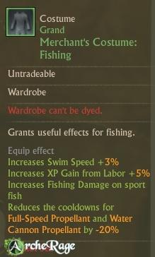 Merchant's Costume Fishing.png