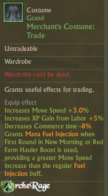 Merchant's Costume Trade.png