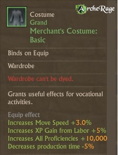 Merchant's Costume_Basic.jpg