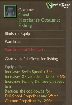 Merchant's Costume_Fishing.jpg