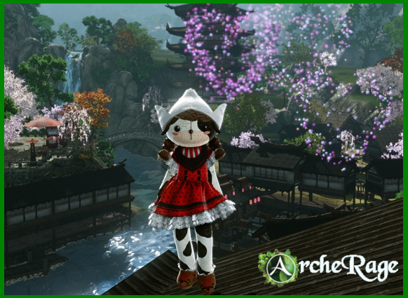 Milkmaid Costume.png