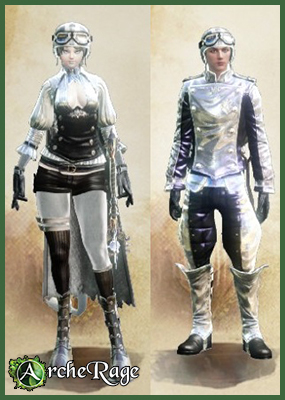 Mirrorshine Steamracer Leathers.jpg