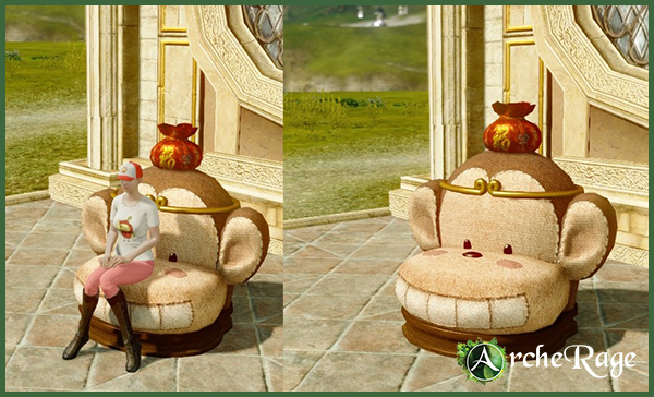 Monkey Chair.jpg