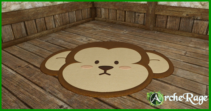Monkey Rug.png