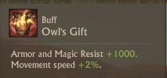 Moon Owl buff 2.png